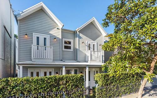 99 Rowntree St, Birchgrove NSW 2041