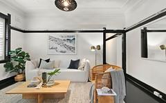 6/206 Clovelly Road, Randwick NSW