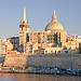 Valletta, Il-Belt Valletta, Malta