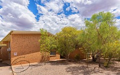 4/20 Leichhardt Terrace, Alice Springs NT