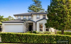 14 Aronia Avenue, St Ives NSW