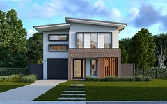 Lot 101 Ciara Street, Riverstone NSW