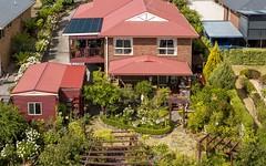 9 Carter Court, New Norfolk Tas