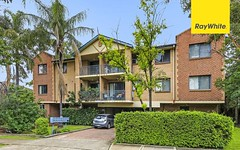 11/14-16 Paton Street, Merrylands NSW