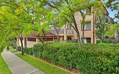 8/46-48 Bridge Road, Hornsby NSW