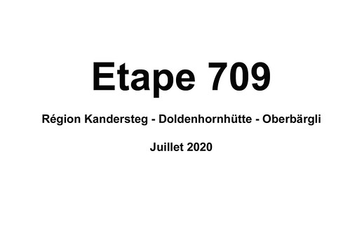 BO_08219