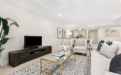B304/10 Ada Avenue, Wahroonga NSW