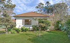 23 Westwood Street, Pennant Hills NSW