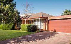 16 Armiston Court, Endeavour Hills VIC