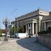 Pałac Kultury i Nauki / Palace of Culture and Science