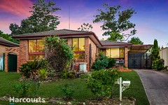 37 Donohue Street, Kings Park NSW