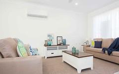 166/173 Taylor Street, Armidale NSW