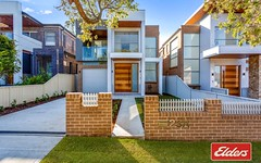 23 Chaseling Street, Greenacre NSW