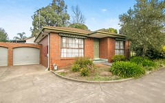 1/44 Beaufort Road, Croydon VIC