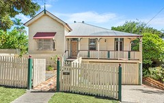 12 Stafford Street, East Brisbane QLD