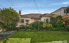 31 Lahona Avenue, Bentleigh East VIC
