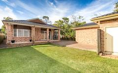 298 Burraneer Bay Road, Caringbah South NSW