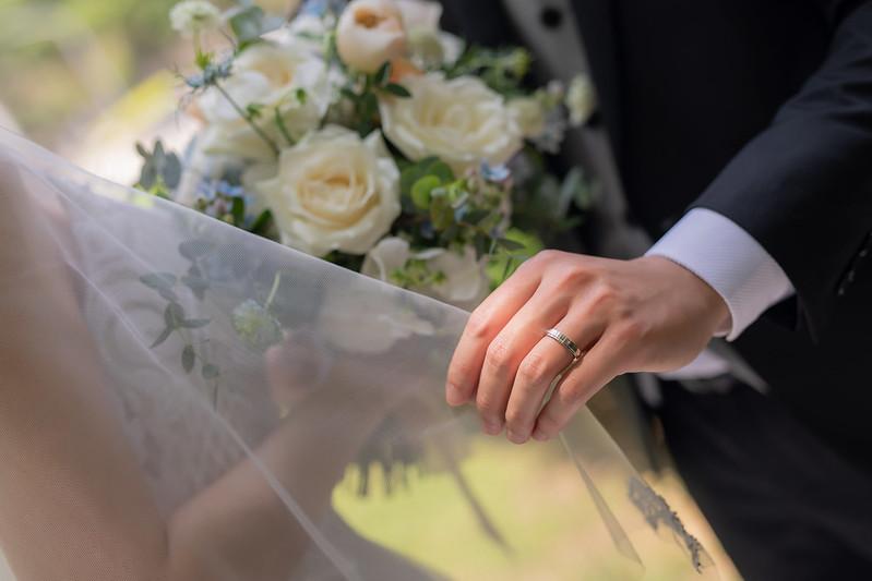 """""""婚禮攝影,桃園婚禮記錄,婚攝推薦,台北婚禮攝影,婚禮攝影師,婚攝價格,婚攝推薦ppt,婚攝價格,婚禮記錄桃園,appleface臉紅紅攝影"""""""