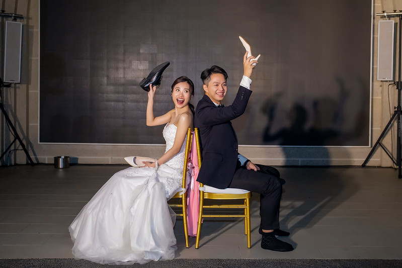 """""""婚禮攝影,青青食尚花園,台北婚禮記錄,戶外婚禮,台北教堂證婚,婚攝推薦,台北婚攝,婚禮攝影師,婚攝價格,婚攝推薦ppt,青青食尚婚宴,戶外證婚,appleface臉紅紅攝影,類婚紗"""""""