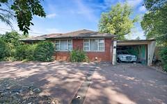 32 Seven Hills Road, Baulkham Hills NSW