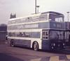 NWX 992M Leeds 25-2-76 (568)