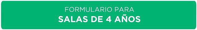 BOTON FORMULARIO SALAS DE 4 AÑOS-01