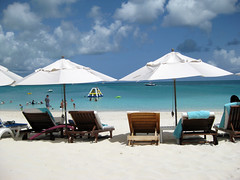 From pre-pandemic archive - Turks and Caicos