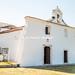 Ischitella (FG), 2020, Santuario del Santissimo Crocefisso di Varano