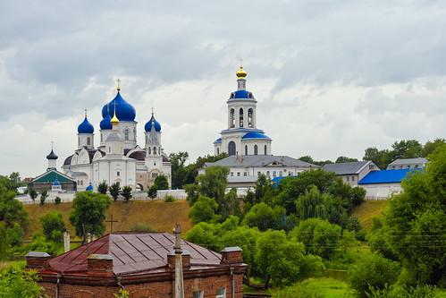 Bogolyubovo 24 ©  Alexxx Malev