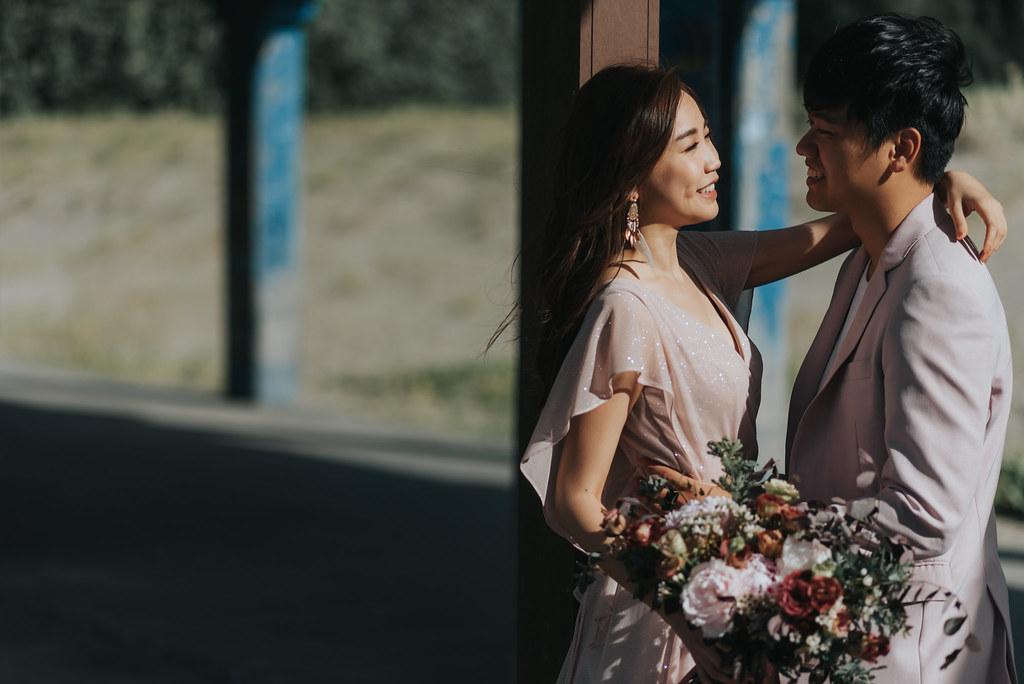 50175129853_501aa451a6_b- 婚攝, 婚禮攝影, 婚紗包套, 婚禮紀錄, 親子寫真, 美式婚紗攝影, 自助婚紗, 小資婚紗, 婚攝推薦, 家庭寫真, 孕婦寫真, 顏氏牧場婚攝, 林酒店婚攝, 萊特薇庭婚攝, 婚攝推薦, 婚紗婚攝, 婚紗攝影, 婚禮攝影推薦, 自助婚紗