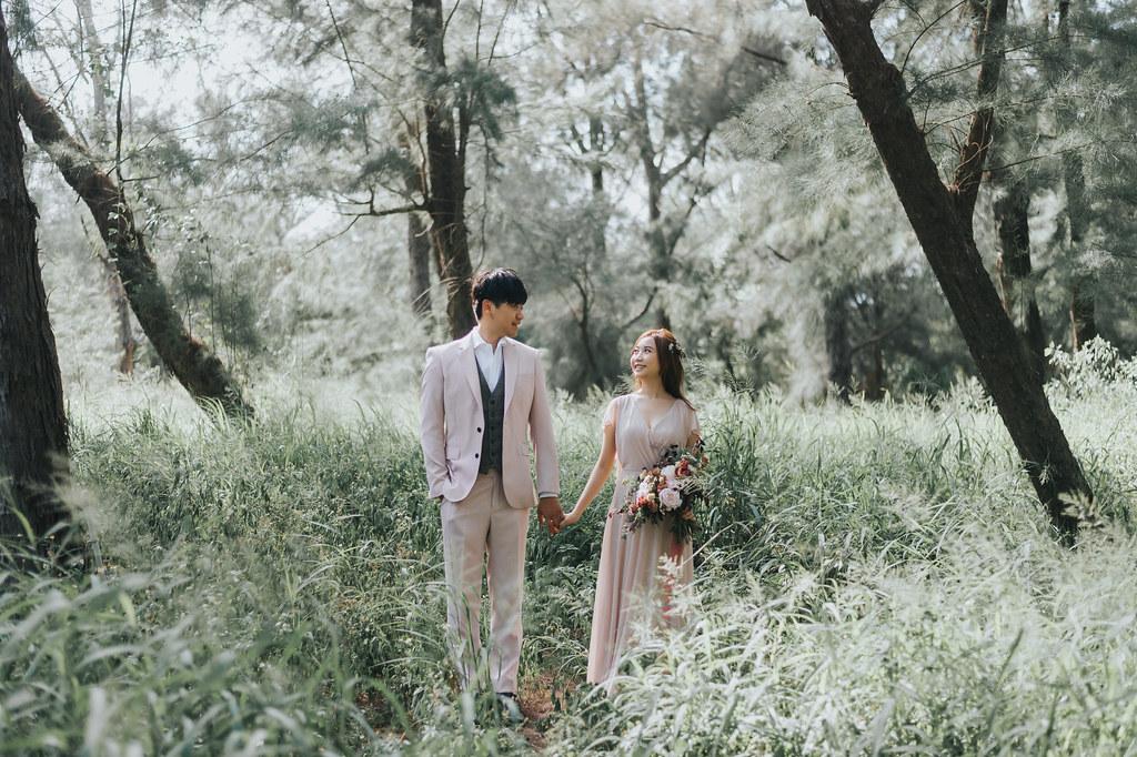 50175130438_5270cf8d80_b- 婚攝, 婚禮攝影, 婚紗包套, 婚禮紀錄, 親子寫真, 美式婚紗攝影, 自助婚紗, 小資婚紗, 婚攝推薦, 家庭寫真, 孕婦寫真, 顏氏牧場婚攝, 林酒店婚攝, 萊特薇庭婚攝, 婚攝推薦, 婚紗婚攝, 婚紗攝影, 婚禮攝影推薦, 自助婚紗