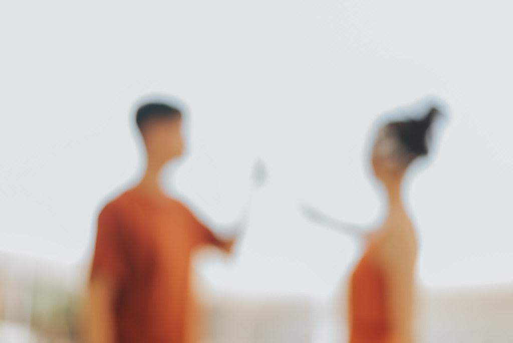 50175172108_4cb8b103be_b- 婚攝, 婚禮攝影, 婚紗包套, 婚禮紀錄, 親子寫真, 美式婚紗攝影, 自助婚紗, 小資婚紗, 婚攝推薦, 家庭寫真, 孕婦寫真, 顏氏牧場婚攝, 林酒店婚攝, 萊特薇庭婚攝, 婚攝推薦, 婚紗婚攝, 婚紗攝影, 婚禮攝影推薦, 自助婚紗