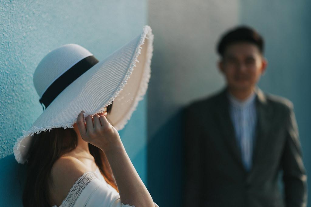 50175174393_fe1397d739_b- 婚攝, 婚禮攝影, 婚紗包套, 婚禮紀錄, 親子寫真, 美式婚紗攝影, 自助婚紗, 小資婚紗, 婚攝推薦, 家庭寫真, 孕婦寫真, 顏氏牧場婚攝, 林酒店婚攝, 萊特薇庭婚攝, 婚攝推薦, 婚紗婚攝, 婚紗攝影, 婚禮攝影推薦, 自助婚紗