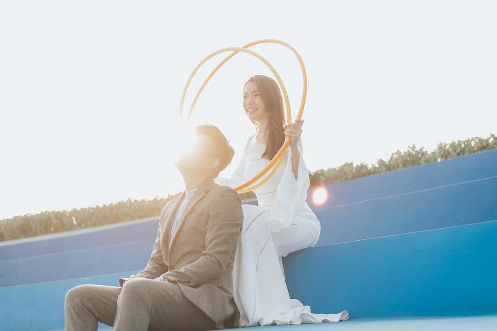 50175174978_33e41e1d86_b- 婚攝, 婚禮攝影, 婚紗包套, 婚禮紀錄, 親子寫真, 美式婚紗攝影, 自助婚紗, 小資婚紗, 婚攝推薦, 家庭寫真, 孕婦寫真, 顏氏牧場婚攝, 林酒店婚攝, 萊特薇庭婚攝, 婚攝推薦, 婚紗婚攝, 婚紗攝影, 婚禮攝影推薦, 自助婚紗