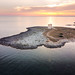 Torre Squillace, Lecce +44mslm - 2020