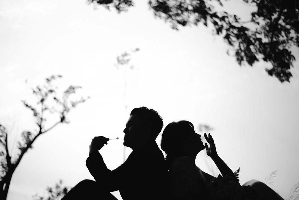 50175605573_88c9d3c8be_b- 婚攝, 婚禮攝影, 婚紗包套, 婚禮紀錄, 親子寫真, 美式婚紗攝影, 自助婚紗, 小資婚紗, 婚攝推薦, 家庭寫真, 孕婦寫真, 顏氏牧場婚攝, 林酒店婚攝, 萊特薇庭婚攝, 婚攝推薦, 婚紗婚攝, 婚紗攝影, 婚禮攝影推薦, 自助婚紗