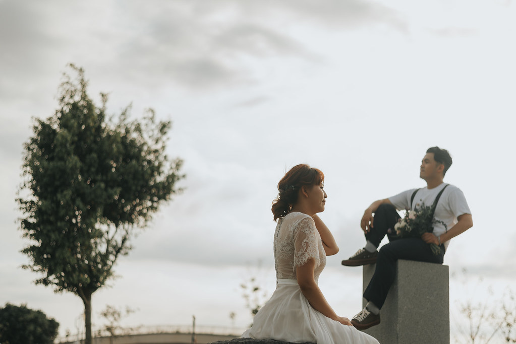 50175607618_4cd6365c93_b- 婚攝, 婚禮攝影, 婚紗包套, 婚禮紀錄, 親子寫真, 美式婚紗攝影, 自助婚紗, 小資婚紗, 婚攝推薦, 家庭寫真, 孕婦寫真, 顏氏牧場婚攝, 林酒店婚攝, 萊特薇庭婚攝, 婚攝推薦, 婚紗婚攝, 婚紗攝影, 婚禮攝影推薦, 自助婚紗
