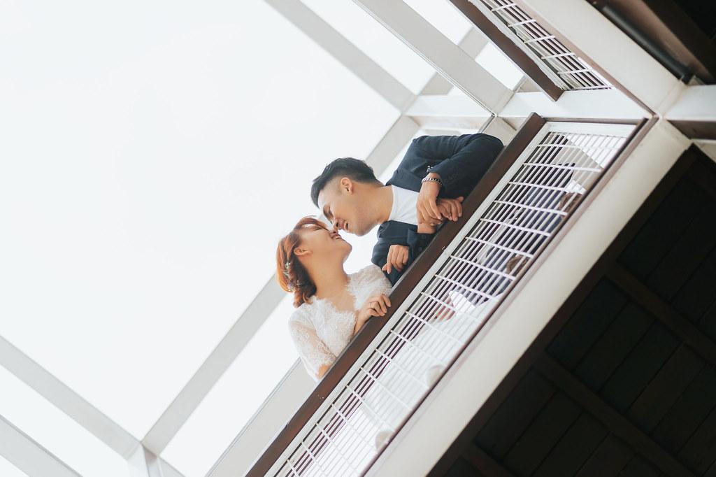 50175607938_b2746e8821_b- 婚攝, 婚禮攝影, 婚紗包套, 婚禮紀錄, 親子寫真, 美式婚紗攝影, 自助婚紗, 小資婚紗, 婚攝推薦, 家庭寫真, 孕婦寫真, 顏氏牧場婚攝, 林酒店婚攝, 萊特薇庭婚攝, 婚攝推薦, 婚紗婚攝, 婚紗攝影, 婚禮攝影推薦, 自助婚紗