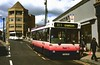62112. P702 HPU: First West Yorkshire