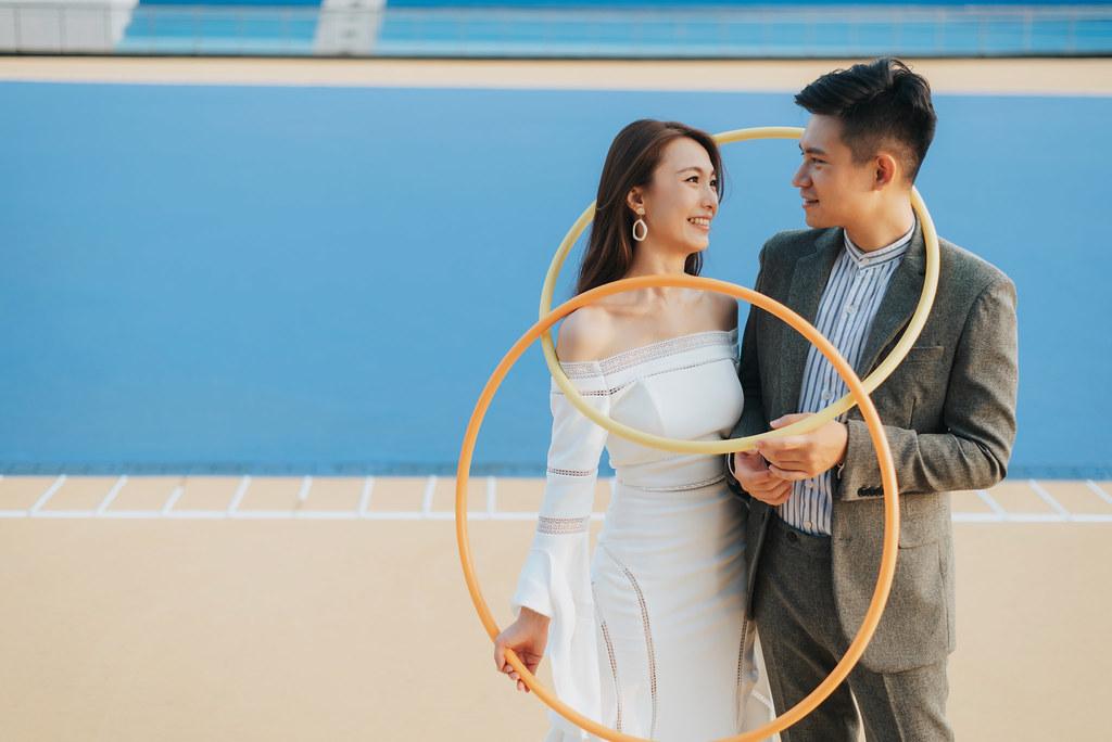 50175712341_658695e9e3_b- 婚攝, 婚禮攝影, 婚紗包套, 婚禮紀錄, 親子寫真, 美式婚紗攝影, 自助婚紗, 小資婚紗, 婚攝推薦, 家庭寫真, 孕婦寫真, 顏氏牧場婚攝, 林酒店婚攝, 萊特薇庭婚攝, 婚攝推薦, 婚紗婚攝, 婚紗攝影, 婚禮攝影推薦, 自助婚紗