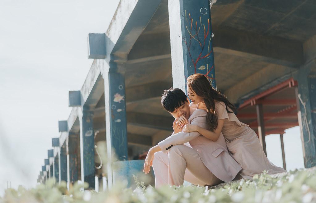 50175923027_e56c1b4f30_b- 婚攝, 婚禮攝影, 婚紗包套, 婚禮紀錄, 親子寫真, 美式婚紗攝影, 自助婚紗, 小資婚紗, 婚攝推薦, 家庭寫真, 孕婦寫真, 顏氏牧場婚攝, 林酒店婚攝, 萊特薇庭婚攝, 婚攝推薦, 婚紗婚攝, 婚紗攝影, 婚禮攝影推薦, 自助婚紗
