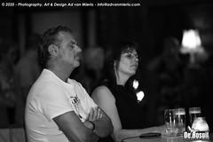 2020 Bosuil-Het publiek bij Cosmo's Fogerty 7-ZW