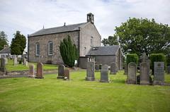Photo of Parish Church Of Muckhart
