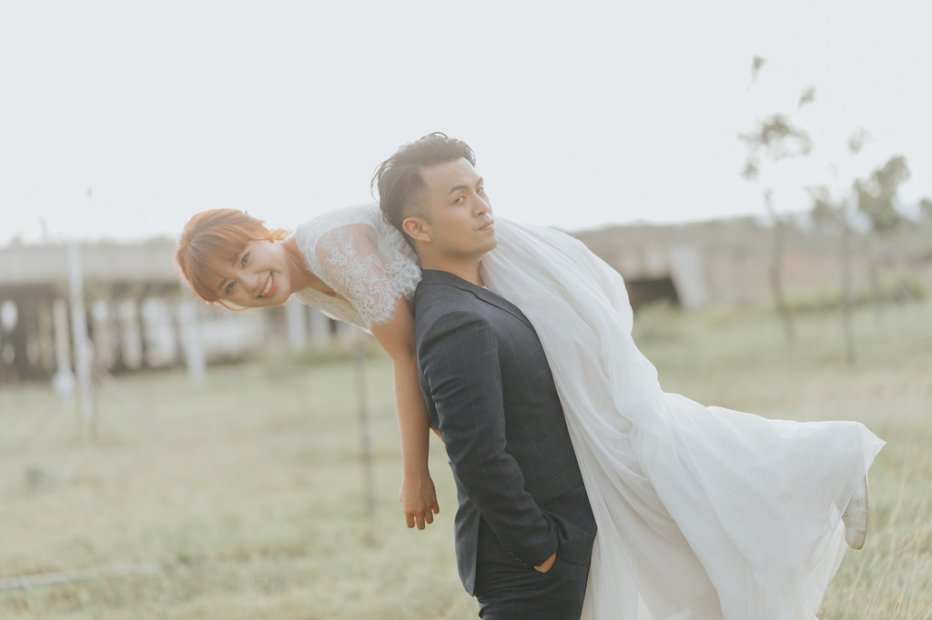 50176143856_a69189271c_b- 婚攝, 婚禮攝影, 婚紗包套, 婚禮紀錄, 親子寫真, 美式婚紗攝影, 自助婚紗, 小資婚紗, 婚攝推薦, 家庭寫真, 孕婦寫真, 顏氏牧場婚攝, 林酒店婚攝, 萊特薇庭婚攝, 婚攝推薦, 婚紗婚攝, 婚紗攝影, 婚禮攝影推薦, 自助婚紗