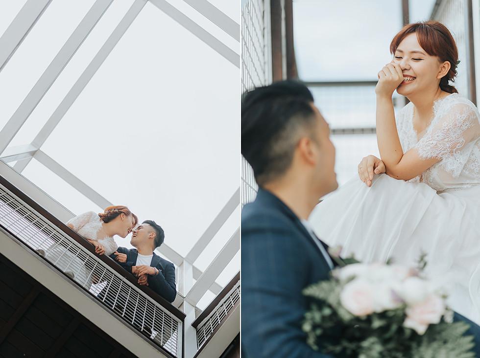 50176144636_e23c92e1af_b- 婚攝, 婚禮攝影, 婚紗包套, 婚禮紀錄, 親子寫真, 美式婚紗攝影, 自助婚紗, 小資婚紗, 婚攝推薦, 家庭寫真, 孕婦寫真, 顏氏牧場婚攝, 林酒店婚攝, 萊特薇庭婚攝, 婚攝推薦, 婚紗婚攝, 婚紗攝影, 婚禮攝影推薦, 自助婚紗