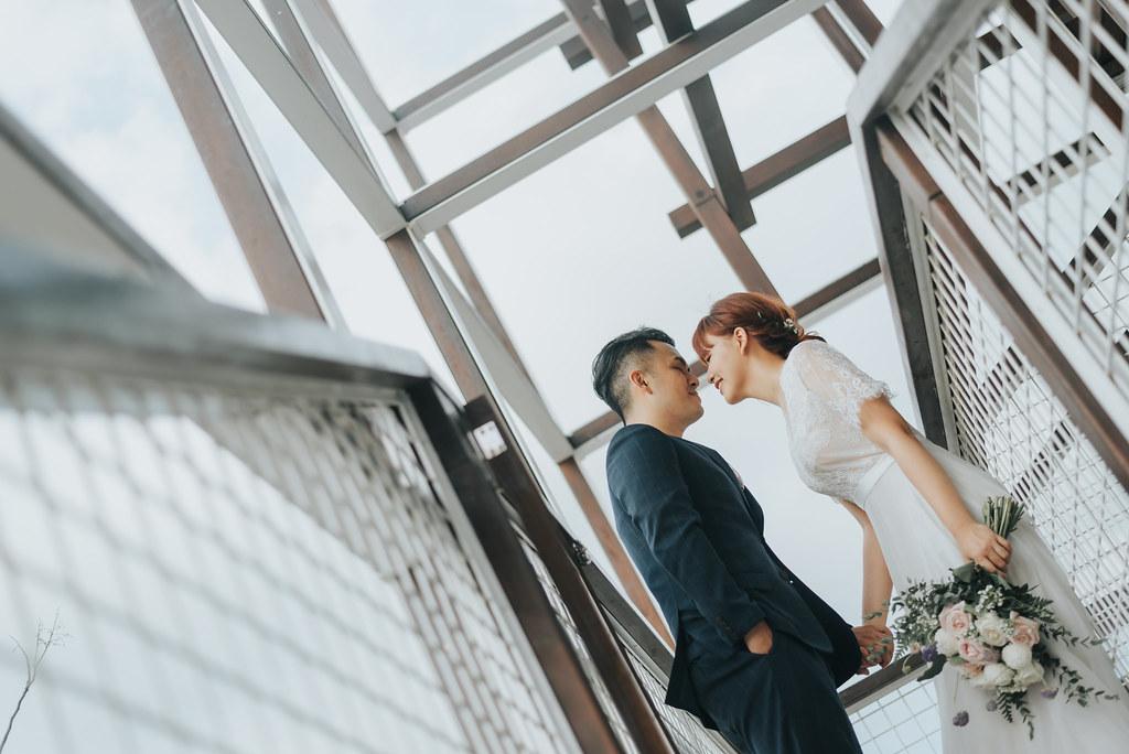 50176144806_4b0c5ce3e4_b- 婚攝, 婚禮攝影, 婚紗包套, 婚禮紀錄, 親子寫真, 美式婚紗攝影, 自助婚紗, 小資婚紗, 婚攝推薦, 家庭寫真, 孕婦寫真, 顏氏牧場婚攝, 林酒店婚攝, 萊特薇庭婚攝, 婚攝推薦, 婚紗婚攝, 婚紗攝影, 婚禮攝影推薦, 自助婚紗