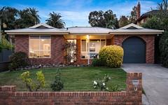 607 Paine Street, Albury NSW