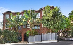 11/33 Darley Road, Manly NSW