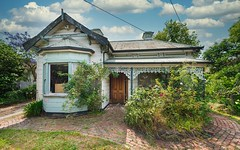 44 Grange Road, Alphington Vic