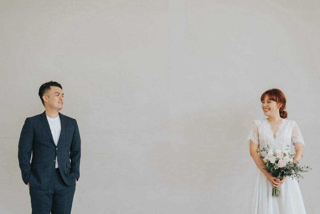 50176398862_858ffb2440_b- 婚攝, 婚禮攝影, 婚紗包套, 婚禮紀錄, 親子寫真, 美式婚紗攝影, 自助婚紗, 小資婚紗, 婚攝推薦, 家庭寫真, 孕婦寫真, 顏氏牧場婚攝, 林酒店婚攝, 萊特薇庭婚攝, 婚攝推薦, 婚紗婚攝, 婚紗攝影, 婚禮攝影推薦, 自助婚紗